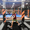 "Aug 17, 2019 - Kyla's Birthday at Sky Zone.  Photo by John David Helms,  <a href=""http://www.johndavidhelms.com"">http://www.johndavidhelms.com</a>"