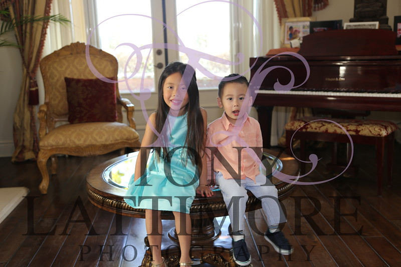 2019-02-23 NCLM - Nguyen 041