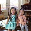 2019-02-23 NCLM - Nguyen 036