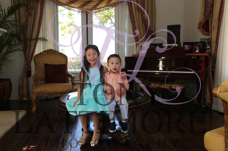 2019-02-23 NCLM - Nguyen 001