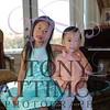 2019-02-23 NCLM - Nguyen 013