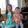 2019-02-23 NCLM - Nguyen 012