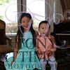 2019-02-23 NCLM - Nguyen 003
