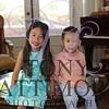 2019-02-23 NCLM - Nguyen 043
