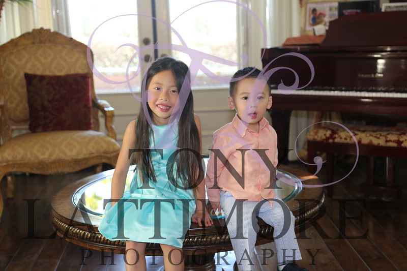 2019-02-23 NCLM - Nguyen 042