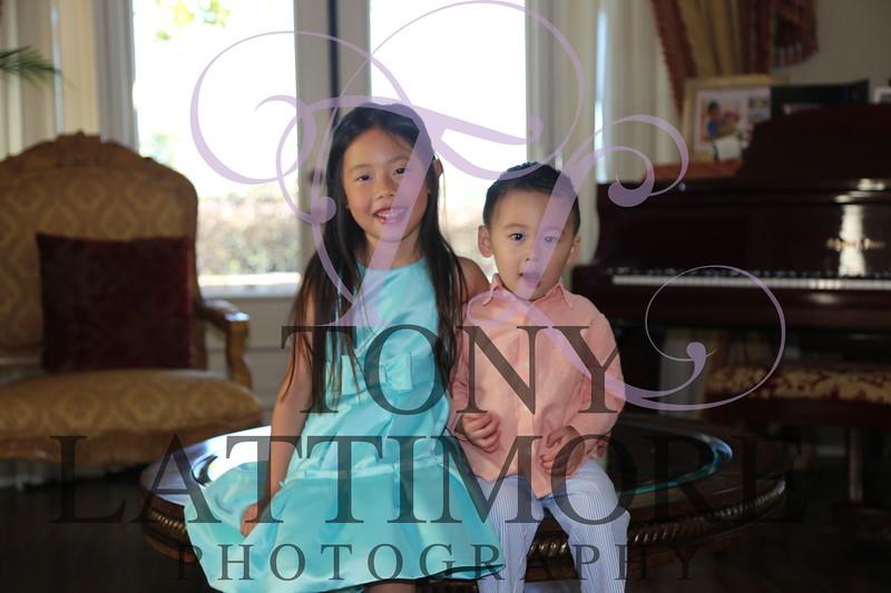 2019-02-23 NCLM - Nguyen 006