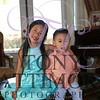2019-02-23 NCLM - Nguyen 015