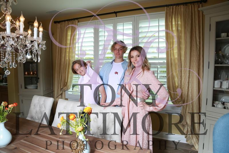 2019-04-02 Modern Luxury - Mimoza Windisch 171