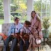 2019-04-02 Modern Luxury - Mimoza Windisch 062