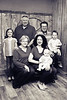 Frankiewich family 2019 (7)bw
