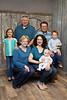 Frankiewich family 2019 (7)