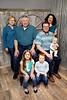 Frankiewich family 2019 (1)