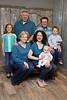 Frankiewich family 2019 (6)