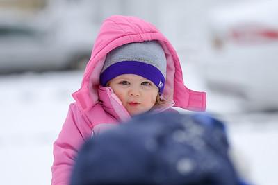 March_Snow0123