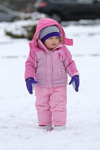 March_Snow0227