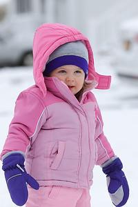 March_Snow0115