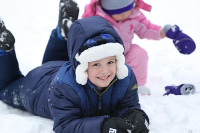 March_Snow0215