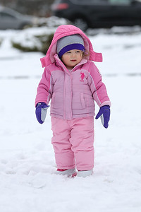 March_Snow0223
