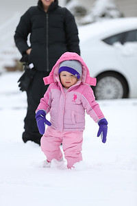 March_Snow0067