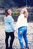 Melinda & Jessica 2019 (4)an