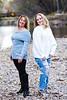 Melinda & Jessica 2019 (5)
