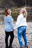 Melinda & Jessica 2019 (4)