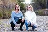 Melinda & Jessica 2019 (15)
