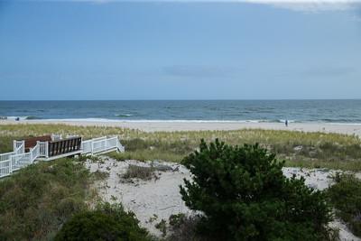 BeachHouse0004