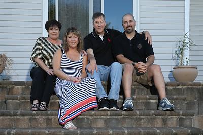 Family-Photos0039
