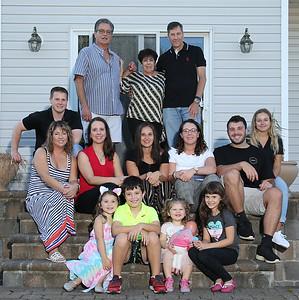 Family-Photos0017