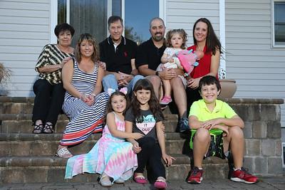 Family-Photos0045
