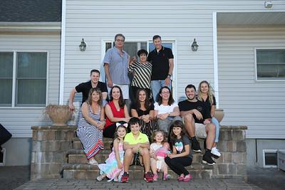 Family-Photos0018