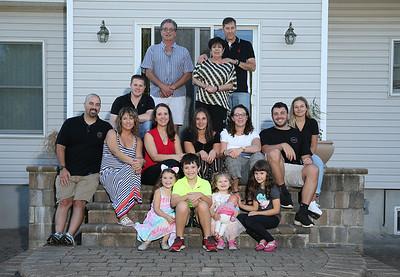 Family-Photos0027