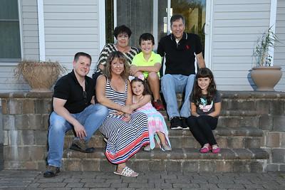 Family-Photos0033