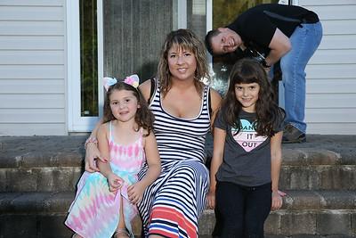 Family-Photos0054