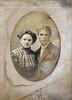 Grace & Harry Long