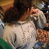 "Feb 22nd weekend 2020 - Carley Mac's 13th birthday trip to Orlando, Universal / Harry Potter.   <a href=""http://www.johndavidhelms.com"">http://www.johndavidhelms.com</a>"