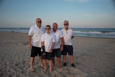 2020-Ocean City Ayars Donelsons022