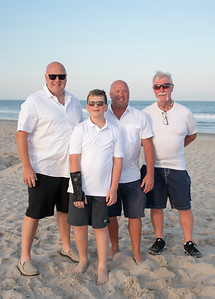2020-Ocean City Ayars Donelsons023