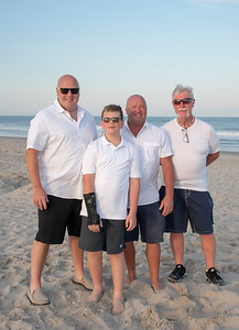 2020-Ocean City Ayars Donelsons024