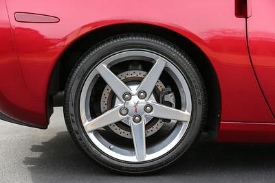 2005 Corvette-66