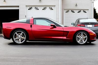 2005 Corvette-68-Edit