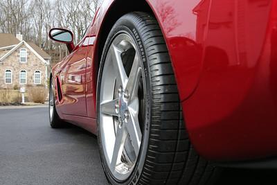 2005 Corvette-20