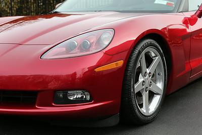 2005 Corvette-50