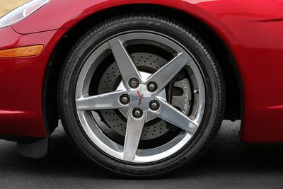 2005 Corvette-42