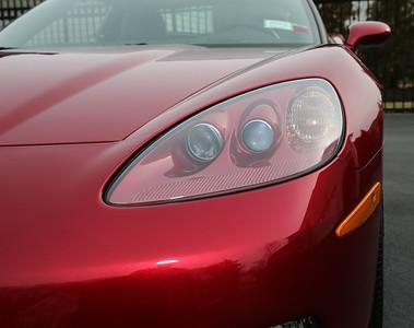 2005 Corvette-94