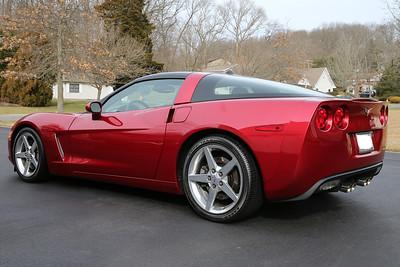 2005 Corvette-14-Edit