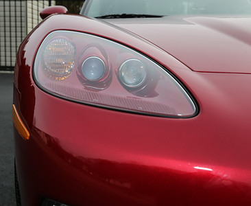 2005 Corvette-96