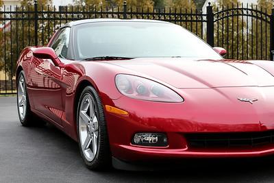 2005 Corvette-58