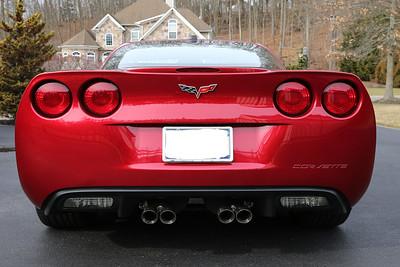 2005 Corvette-22-Edit